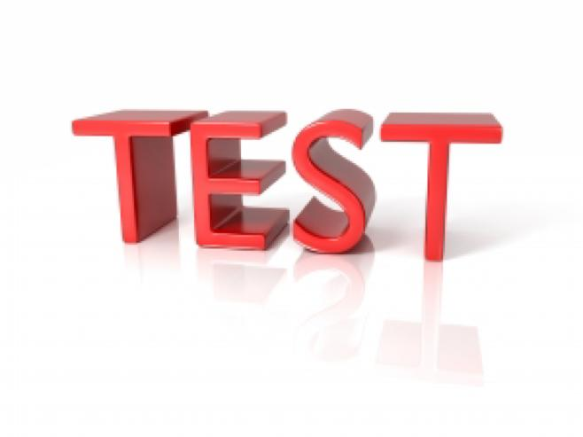1335048_test_letters.jpg