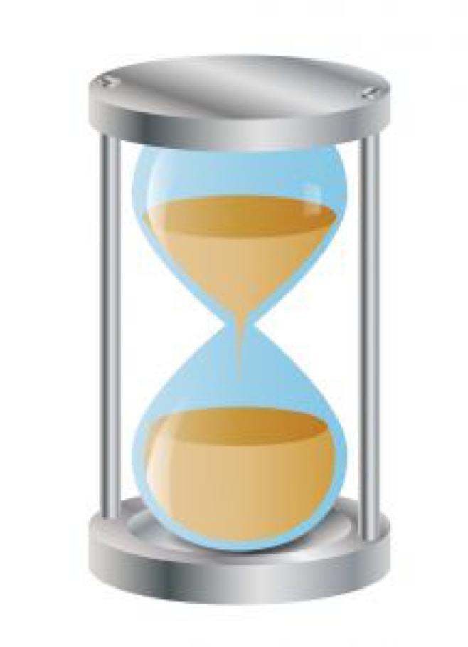 1224529_hourglass.jpg