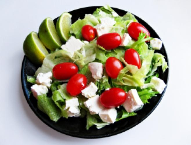 1294192_small_salad_with_lime.jpg