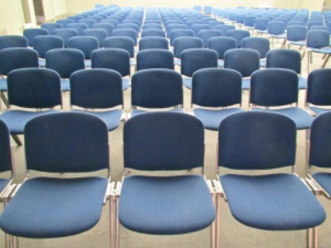 1380002_auditorium_2.jpg