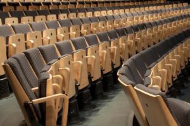 1206962_theatre_seats.jpg