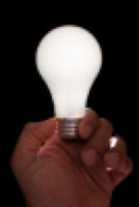 light-bulb-1433914-s