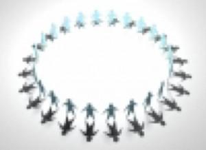 teamwork-1-1336892-s