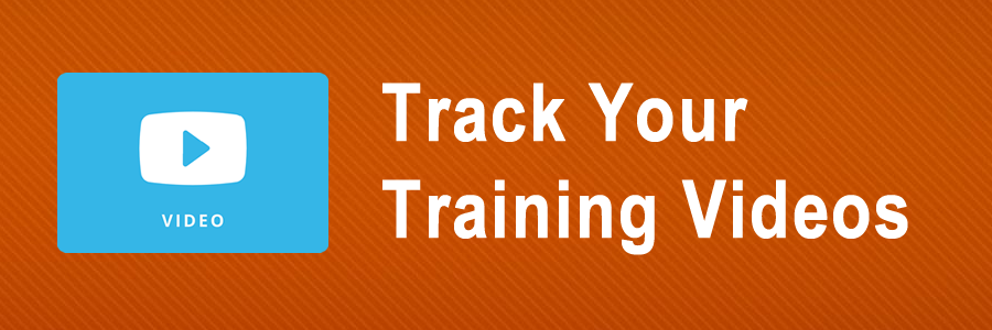 track-training-videos