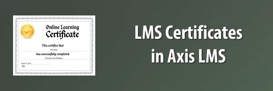 lms-certificates
