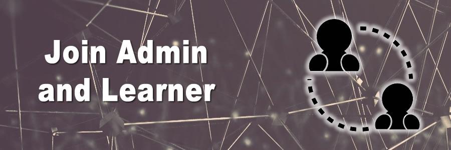 admin-learner
