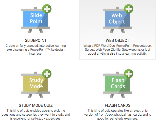 powerpoint presentation exercises pdf