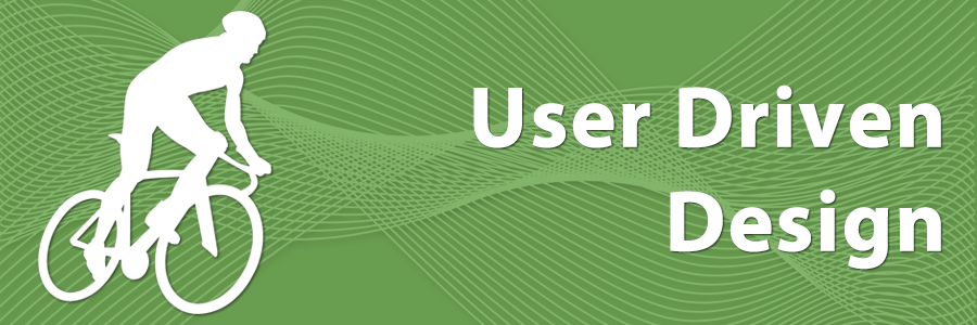 user-design Axis LMS