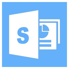 SlidePoint Option