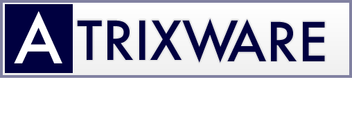 Atrixware