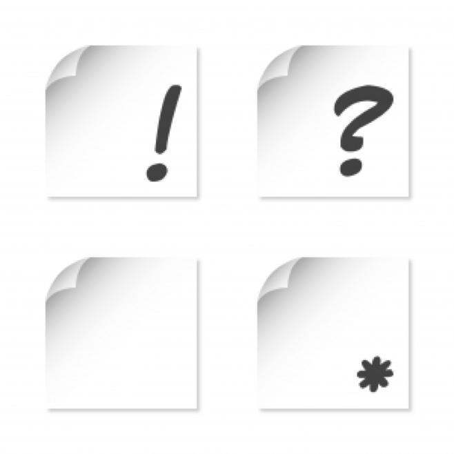 1337266_note_sheets.jpg