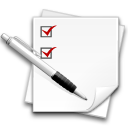 centang-check-checklist-equiry-list-poll-task-test-todo-write-icon.png