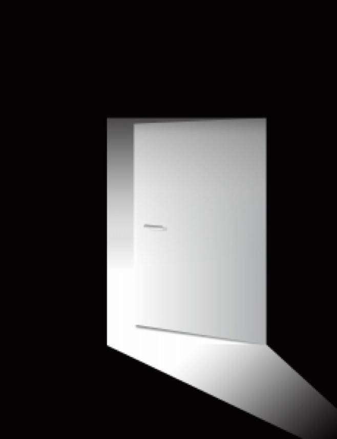 1319069_the_door.jpg