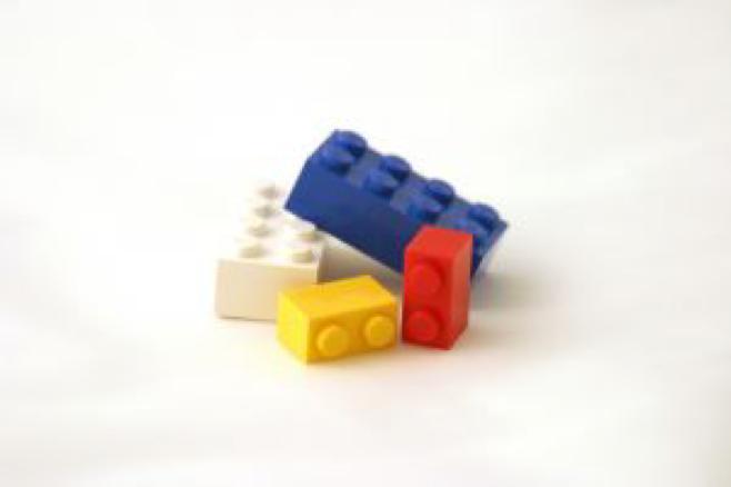 133388_legos.jpg