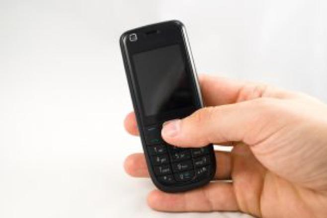 1225930_mobile_phone_1.jpg