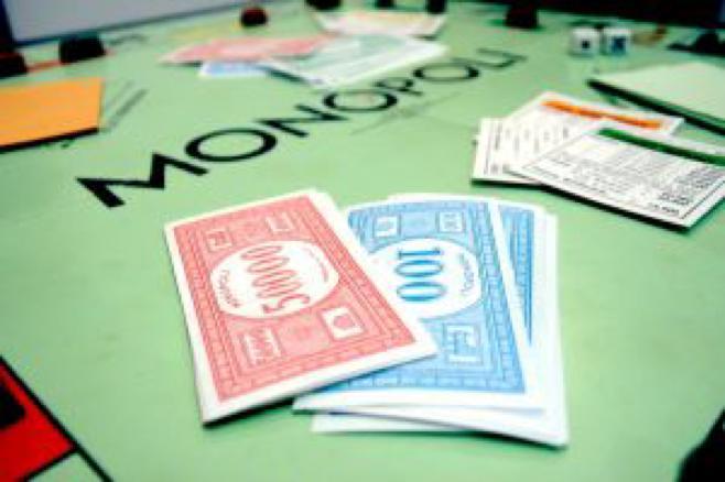 188636_monopoli.jpg