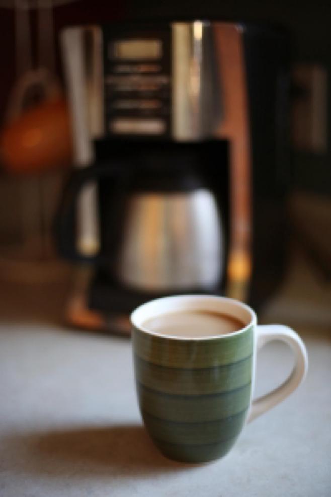 1402531_morning_coffee.jpg