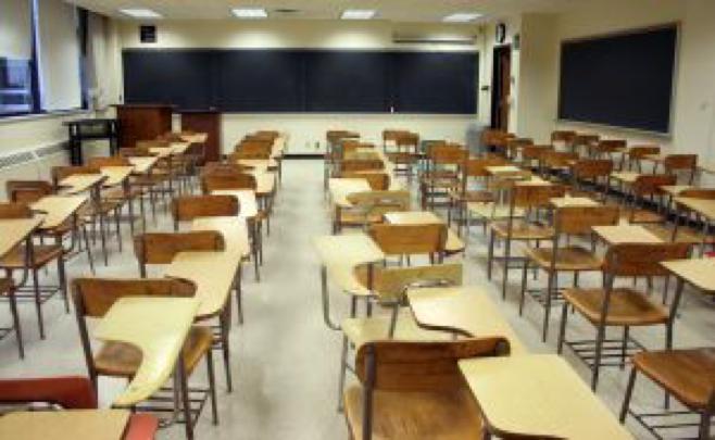 doodled-desks-2-1193228-m.jpg