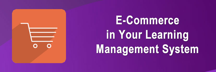 e-commerce-in-lms
