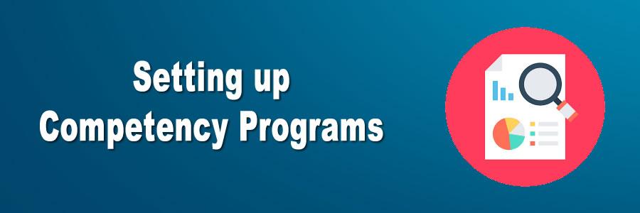 competency-programs