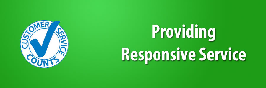 responsive-service