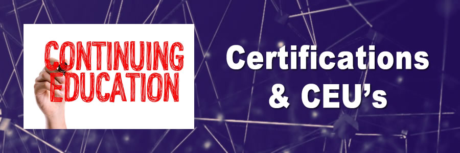 certifications-and-ceus