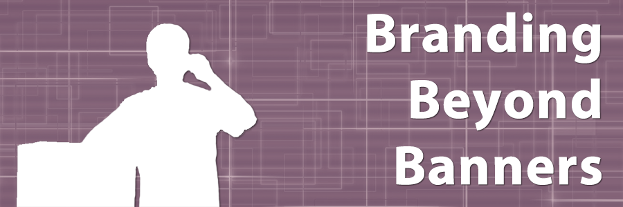 branding_banners